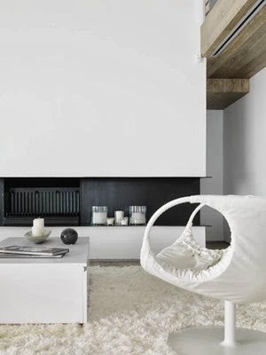 silla-diseño-pure-white-by-susanna-cots