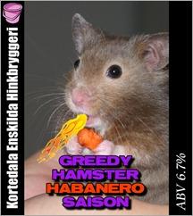 024b-Greedy-Habanero-Ssmal