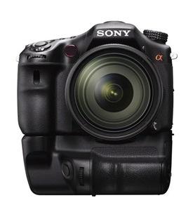 Sony-Alpha-A77