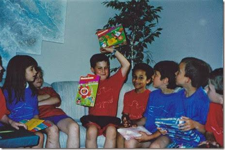 childhood-memories-002
