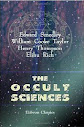 The Occult Sciences