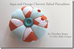 Aqua_and_Orange_Chevron_jpg_600x600_q85