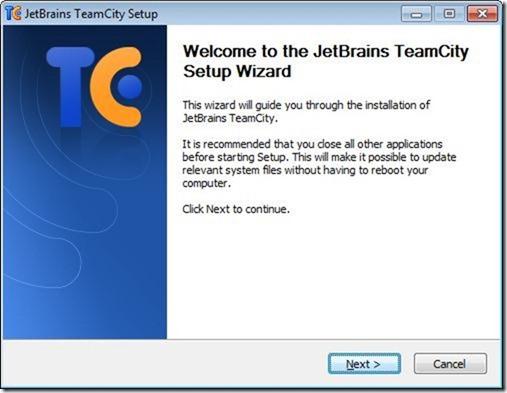 TeamCity-Setup-00