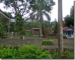 Foto0233