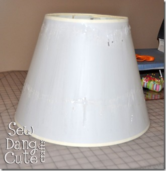 Before-lampshade_thumb1