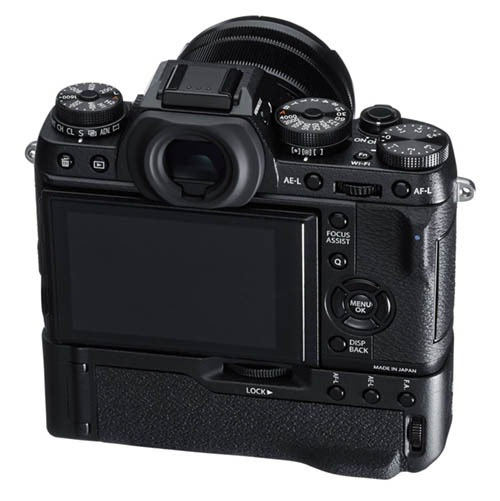 Fujifilm-X-T1-camera-back