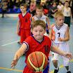 03 - Новогодний турнир по баскетболу среди юношей 2005-2006 ггр. Углич  24 января 2015.jpg