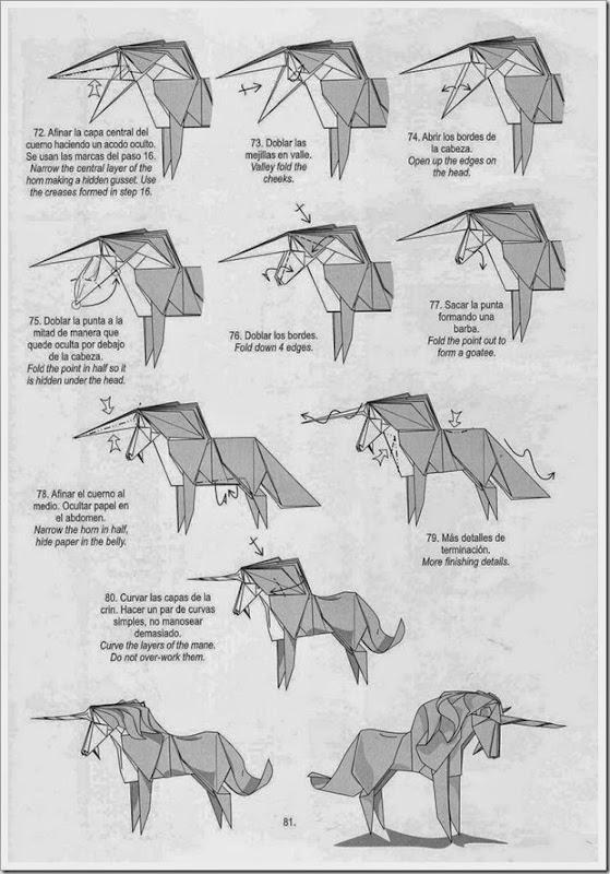 unicornio7
