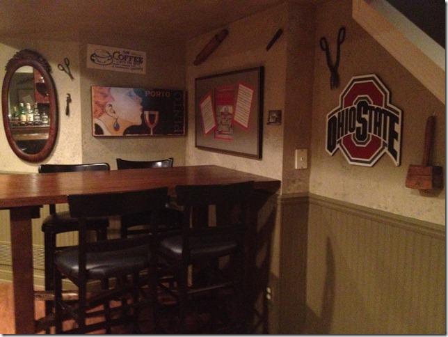 basement 018