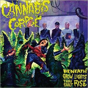 CannabisCorpse_BGLTSR
