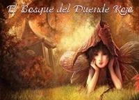 el_bosque_del_duende_rojo