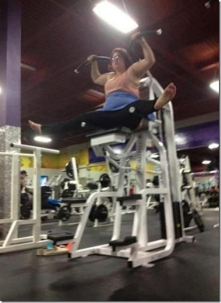funny-gym-moments-30