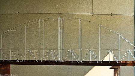 glass bridge (1 of 1)