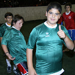OIA SPORTS FALL 2009-05.jpg