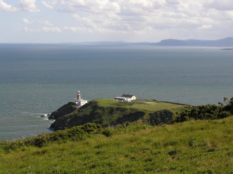 Howth Head Summer-Rita Brito.jpg