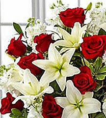 1116_ftd_flowers