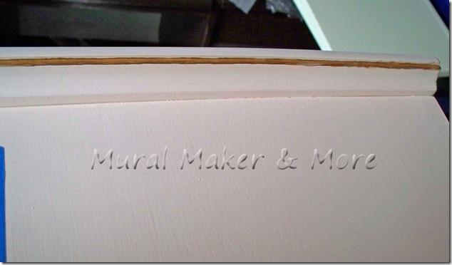 painted-dresser-5