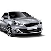 Yeni-2014-Peugeot-308-13.jpg