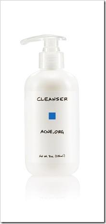 acne-limpiador
