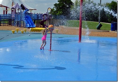 Splash park 017