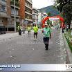 mmb2014-21k-Calle92-3164.jpg