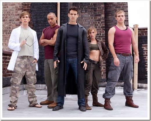 cast 02