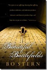 BeautBattlefields-252x378