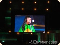 Rock'n Rio - 23-09-11 (37)
