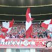 Österreich - Deutschland, 3.6.2011, Wiener Ernst-Happel-Stadion, 65.jpg