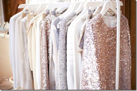 glitter-fairytale-blogger-love-sequins-diamonds-jewel-fairy-colorful-dresses-gold-silver
