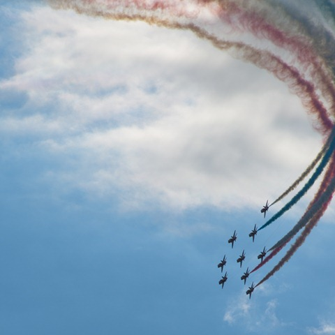 Red_arrows_DSC5050