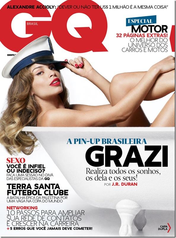 capa_gq_grazi_novembro_site