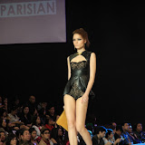 Philippine Fashion Week Spring Summer 2013 Parisian (82).JPG