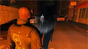 resident evil reborn hd remake pc-2