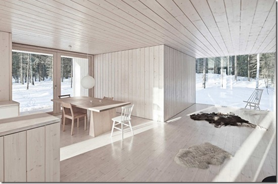 Rustic-Style-Interior-Design-Picture