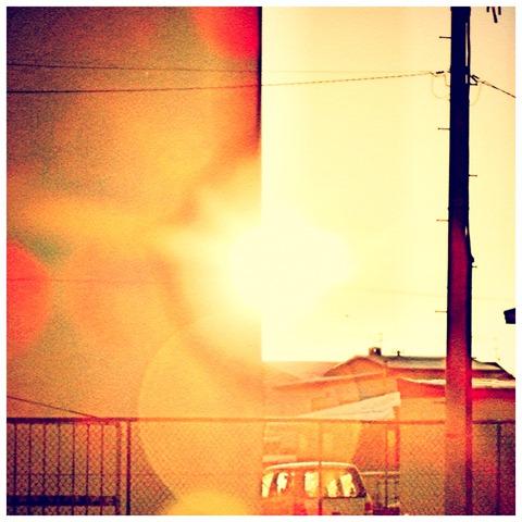 2012.1.2-1 日の出
