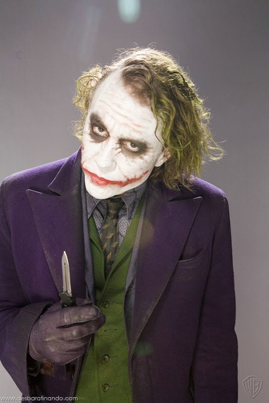 joker-heath-ledger-promocionais-batman-desbaratinando (7)