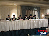 Annual Monsey Bonei Olam Dinner (JDN) - IMG_1885.jpg