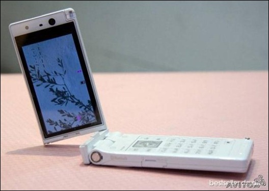 1281886496_114010671_4--Panasonic-P-07A---1281886496
