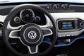 Volkswagen-Taigun-Concept-14