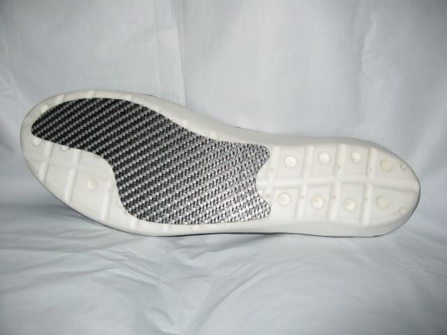 lebron 4 for sale. sneakergate king james8217 carbon fiber zoom lebron iv insoles lebron 4 for sale