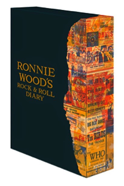 ronnie-wood-19-