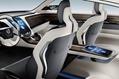 Volvo-Concept-Universe-10