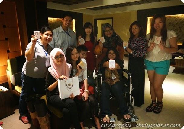 Borneo Soap34