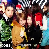2015-02-21-post-carnaval-moscou-60.jpg
