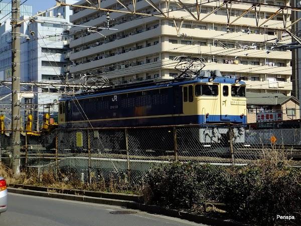 DSCF4847.JPG