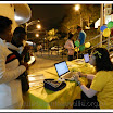Festa Junina-73-2012.jpg