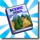 viral_hotairballonrides_scenic_guide_75x75