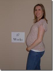 27 weeks (1)
