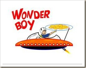 wonder-boy-snack